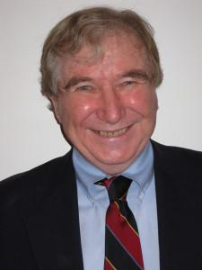 Dr.-John-J.-Weiter
